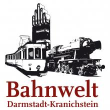 Bahnwelt Kranichstein