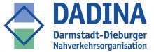 Darmstadt-Dieburger Nahverkehrsorganisation