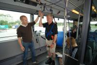 Studie Mobility Breaking Point