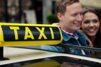 Taxiservice