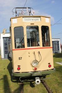 Wagen 57