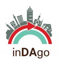 Logo inDAgo